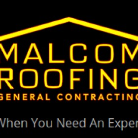 Premiere Roofing Products