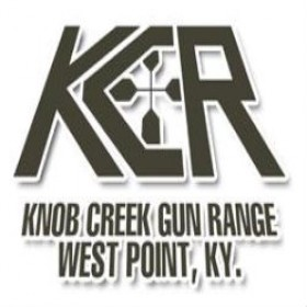 Want To Get Educated In Shooting!!