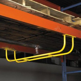 Sprinkler Protection - Protection Against Fire