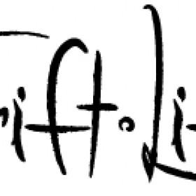 Thrift Life Logo