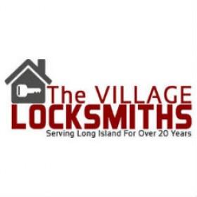 Residential Locksmith Services - Your Premier East Hampton Locksmith