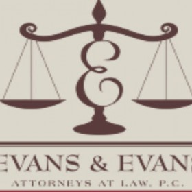When You Need a Product Liability Attorney