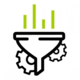Data Mining & Reporting