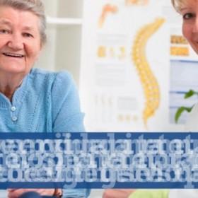 Jacksonville Pain Management - Riverside Pain Physicians