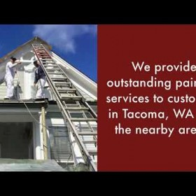 Painting Contractor in Tacoma WA