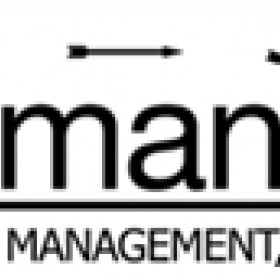 Subterranean Termite Treatments - Bowman Termite And Pest Management LLC