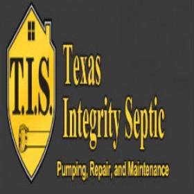 Aerobic Septic Tank / Systems in Denton, TX
