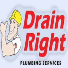 Benefits Of Commercial Plumbing Services