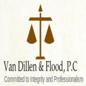Professional Bankruptcy Attorney in St. Charles, MO