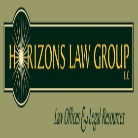 Hire Experienced Probate Attorney in Wisconsin