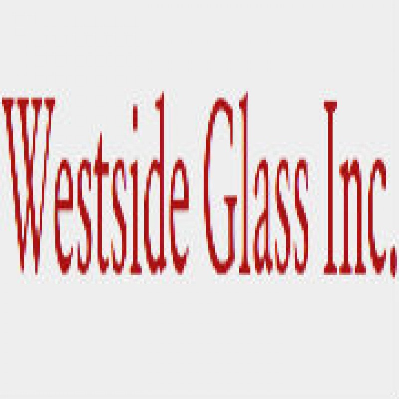 Professional Commercial & Residential Glass Repair & Installation