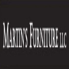 Leading Furniture Store in Lancaster, PA