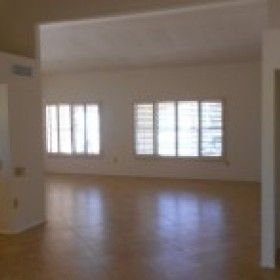 Drywall Repair & Installation Contractors In Phoenix