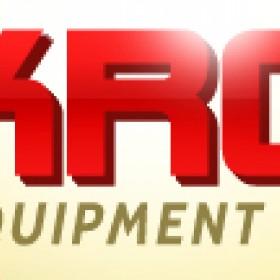 Reliable Source for Cub Cadet Parts & Equipments