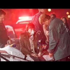 Car accident attorney Spokane WA