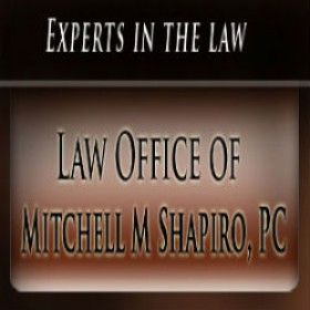 Looking for Criminal Defense Lawyer in Nassau County?
