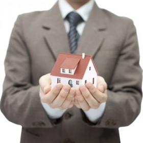 Property Management Companies in Colorado Springs CO