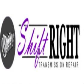 Quality Transmission Service in Mesa, AZ