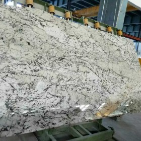 Granite Kitchen Countertops North Carolina