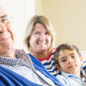 Aging Life Care Management Advocacy For Seniors & Disabled Adults