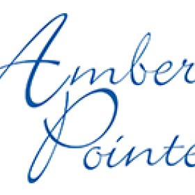 Get The Right Apartment In Champaign, IL - Amber Pointe Apartments