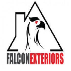 Experienced Siding Contractors in Peachtree, GA