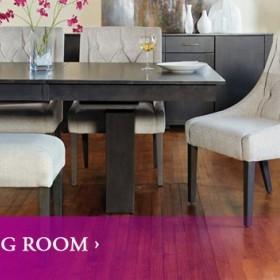 Phoenix Dining Room Furniture