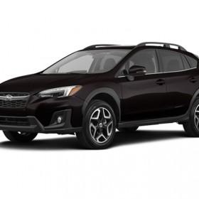 Buy New 2019 Subaru Crosstrek 2.0i Limited SUV In Joliet, IL