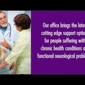 Effective chiropractic & Neurofeedback Treatment Denver, CO (303.841.9565)