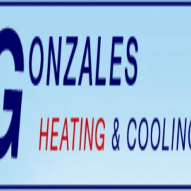 Get Duct Cleaning Services For Your Home Or Business!