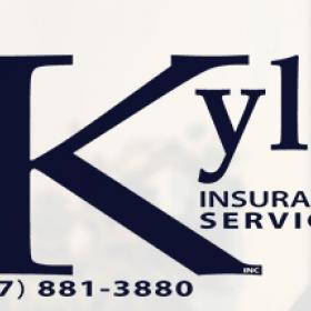 Get Medicare Insurance Plan in Springfield, Missouri (MO)