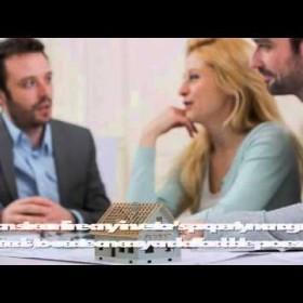 Professional Property Management Las Vegas (702.478.8800)
