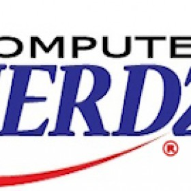 Expert Computer Fixes & Troubleshooting in Austin, TX
