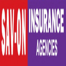 Reliable Car Insurance Agency in Seattle