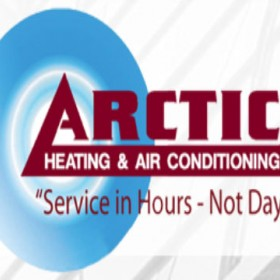 Air Conditioning Repair In Ocean City MD