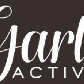 Garland Activewear, Inc