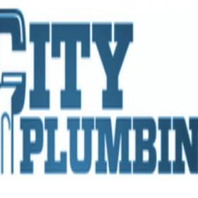 Best Plumbing Company in Philadelphia