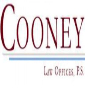 Wills and Estates Attorneys in Spokane WA