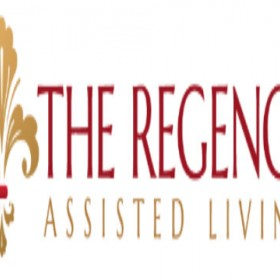 Typical Living Accommodations and Amenities for Senior Assisted Living
