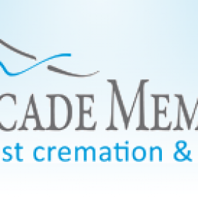 Contact Cascade Memorial In Bellevue And Federal Way
