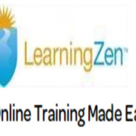 About LearningZen - Online Training Software
