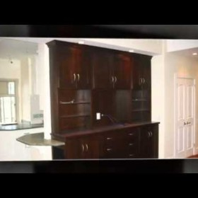 Outstanding Home Renovation For Your Dream Home New York City