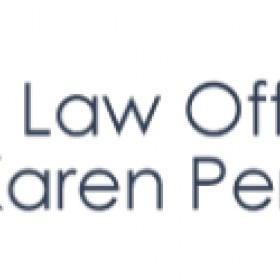 Karen Persis - An Experienced Florida Adoption Attorney