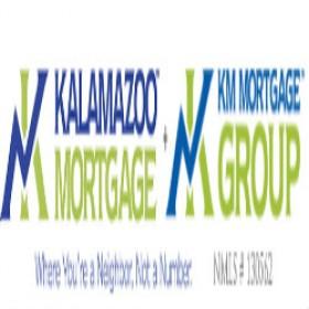 Apply for FHA Loan in Kalamazoo, MI