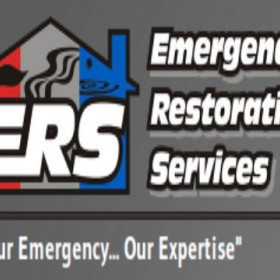 Water Damage Restoration: Assessing Damages to Your Home