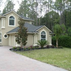 Home Renovation in Jacksonville