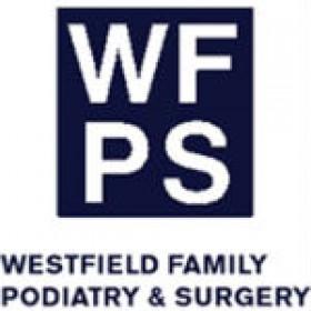Specialized Foot Ankle Doctor in Westfield NJ