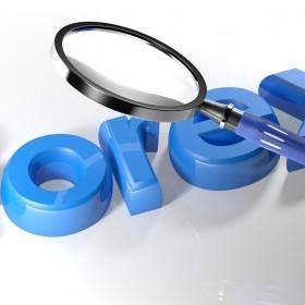 Ventajas del comercio en línea de Forex