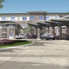 Senior Living Facilities In Columbia SC