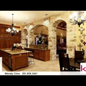 KW Houston Memorial: Residential for sale - 9639 Louetta Rd, Spring, TX 77379